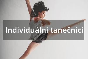 Showtime Dance - súťaž vo výrazových tancoch. Postúp aj Ty na ... aa6ffc3240c